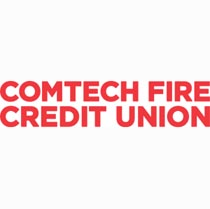 Fire Services Credit Union