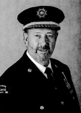Robert B Hebenton